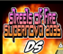 Streets Of Fire Super Nova