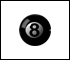 Multiplayer 8 Ball
