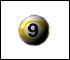 Multiplayer 9 Ball